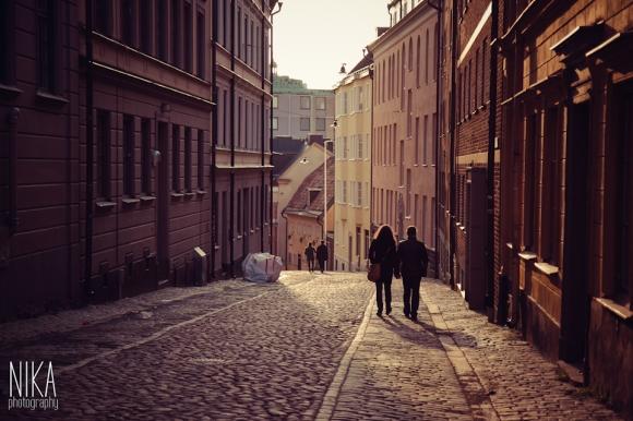 Stockholm Highlights-10