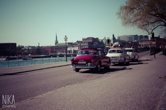 Stockholm Highlights-12
