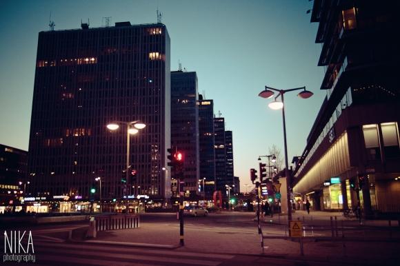 Stockholm Highlights-2