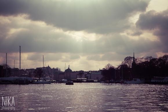 Stockholm Highlights-7